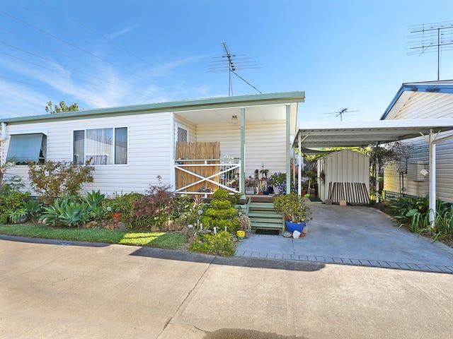 144 91-95 Mackellar Street, Emu Plains, NSW 2750