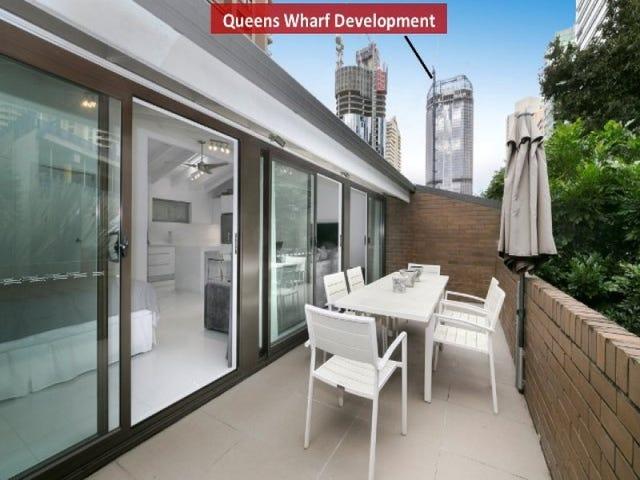 16/204 Alice Street, Brisbane City, Qld 4000