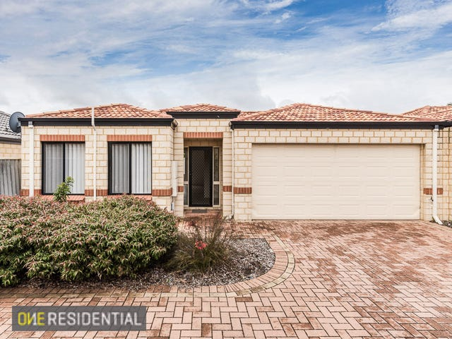 5/56 Henry Street, East Cannington, WA 6107
