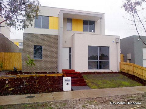34 Ormond Boulevard, Bundoora, Vic 3083