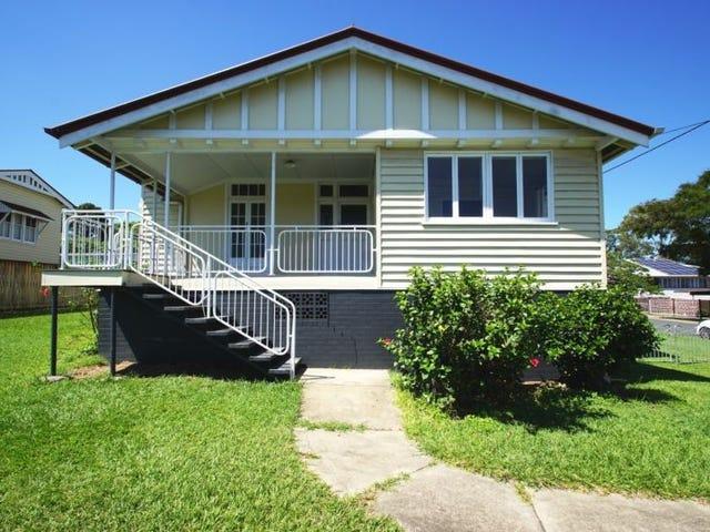 71 Brisbane Road, Newtown, Qld 4305
