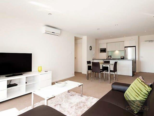 47/208 Adelaide Terrace, East Perth, WA 6004