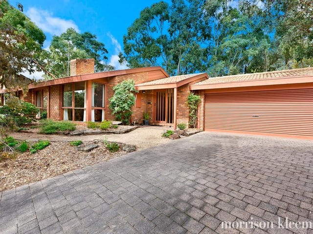 11 Caltowie Court, Research, Vic 3095