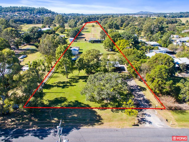171 Station Road, Bethania, Qld 4205