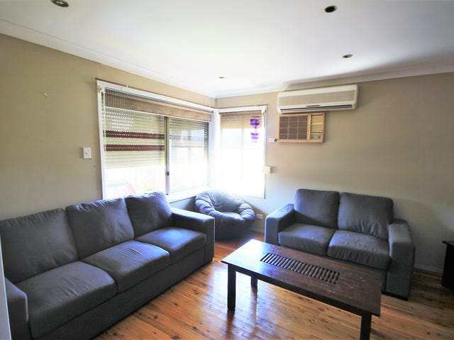 10 Alam st, Colyton, NSW 2760