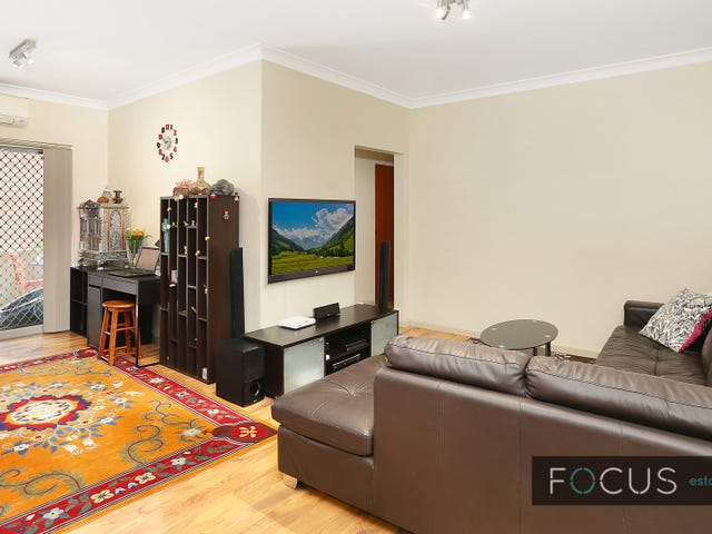 1/14-16 Connelly Street, Penshurst, NSW 2222