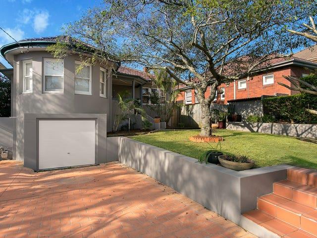 93 Crown Road, Queenscliff, NSW 2096
