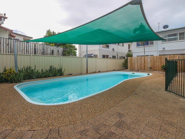 3/314 Draper Street, Parramatta Park, Qld 4870