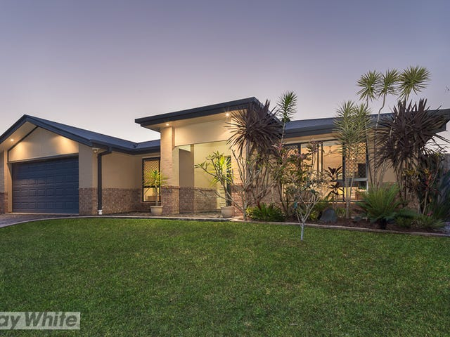 6 Coolum Court, Redland Bay, Qld 4165