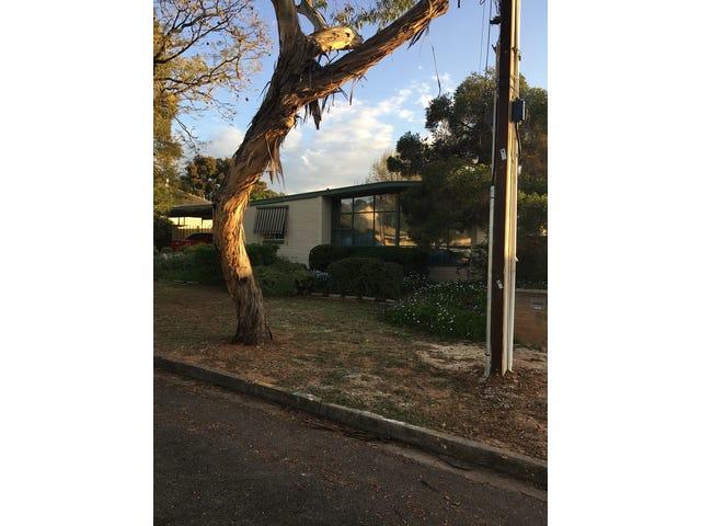 13 Gould st, Para Hills, SA 5096