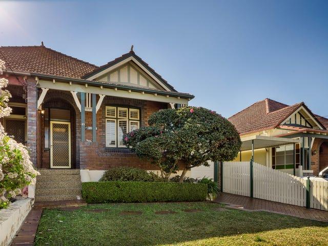 49 Fitzroy Street, Burwood, NSW 2134