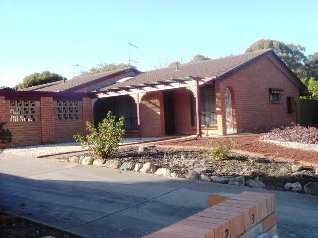 1/7 Geddes Court, St Agnes, SA 5097