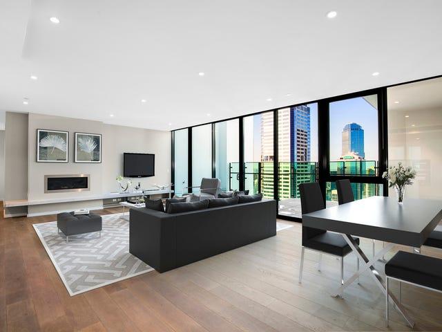 REF 24527/618 Lonsdale Street, Melbourne, Vic 3000