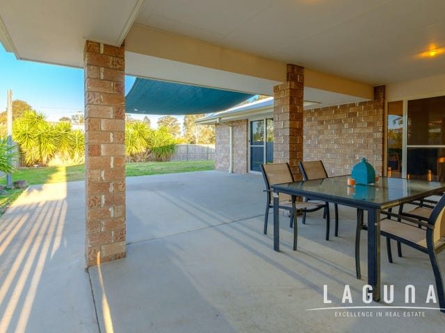 10 Golf Links Circuit, Gympie, Qld 4570