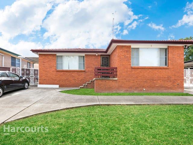 25 & 25a Glennie Street, Colyton, NSW 2760