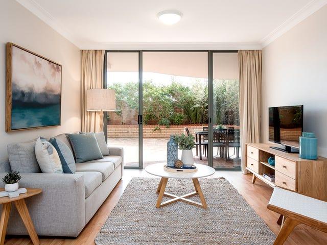 505/8 Spring Street, Bondi Junction, NSW 2022