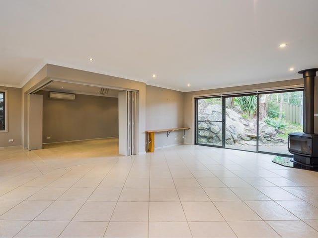 56B Lonsdale Avenue, Berowra, NSW 2081
