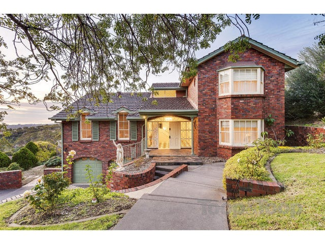 96 Eve Road, Bellevue Heights, SA 5050
