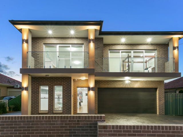 1/928 Forest Road, Peakhurst, NSW 2210