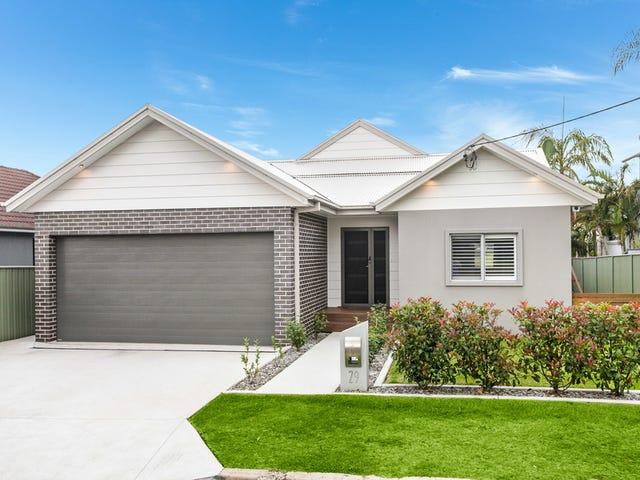 29 Murray Road, East Corrimal, NSW 2518