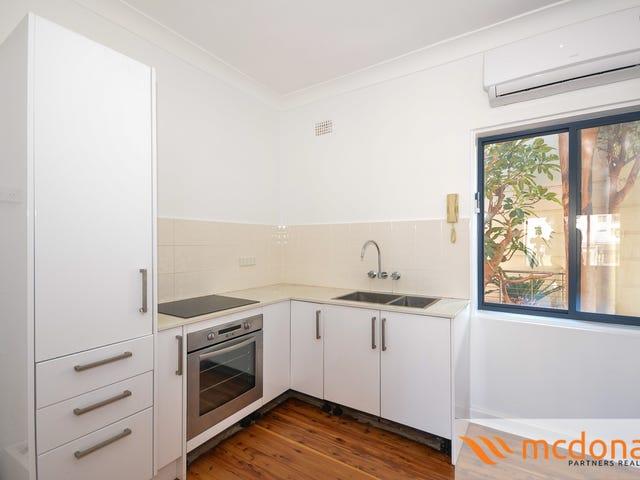 1/1 Boorima Place, Cronulla, NSW 2230