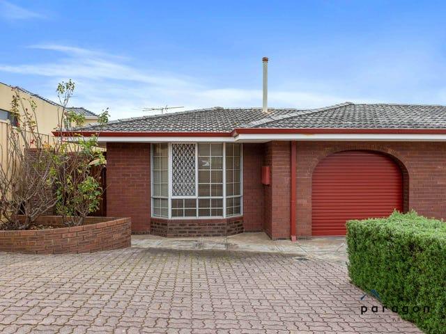 54 Burt Street, North Perth, WA 6006