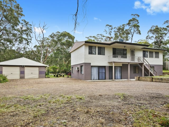 19 Hideaway Drive, Salt Ash, NSW 2318