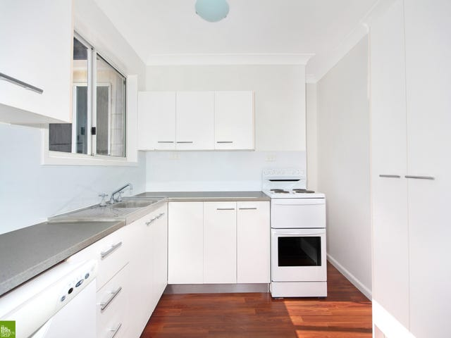 2/208 Farmborough Road, Farmborough Heights, NSW 2526
