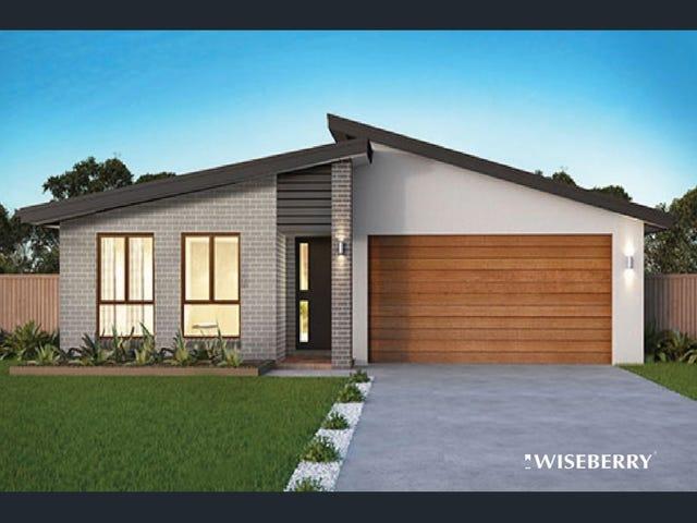 Lot 550 Morecambe Circuit, Thornton, NSW 2322
