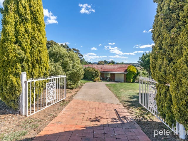 5 Ammerdown Crescent, Orange, NSW 2800