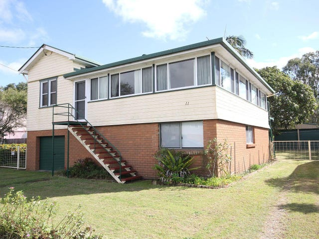11 Pacific Highway, Broadwater, NSW 2472