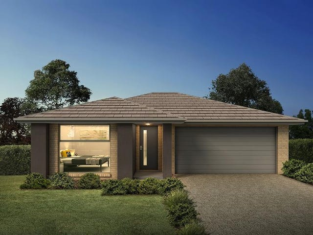 7090 Evergreen, Spring Farm, NSW 2570