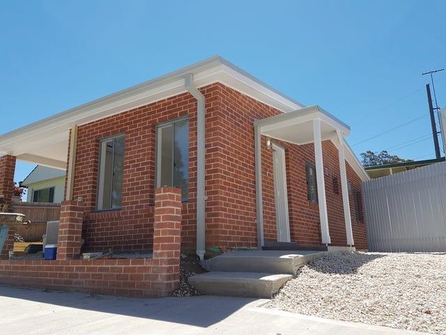 22A Sullivan St, Blacktown, NSW 2148