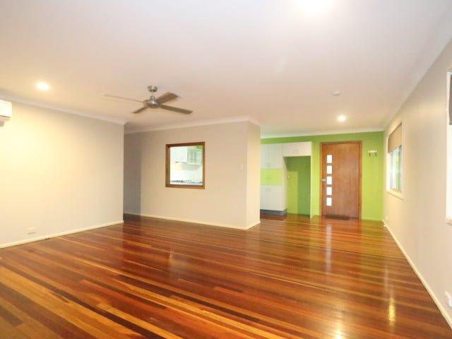 136 Jerrang Street, Indooroopilly, Qld 4068