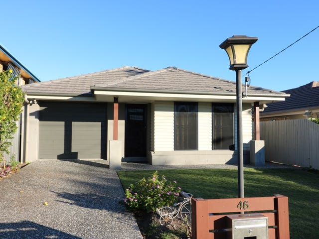 46 Illawong Street, Zillmere, Qld 4034