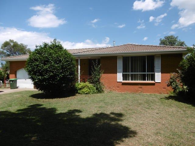 1 Annis Avenue, Orange, NSW 2800
