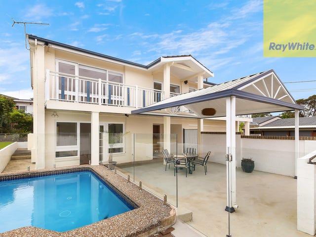 13 Martha Avenue, Northmead, NSW 2152