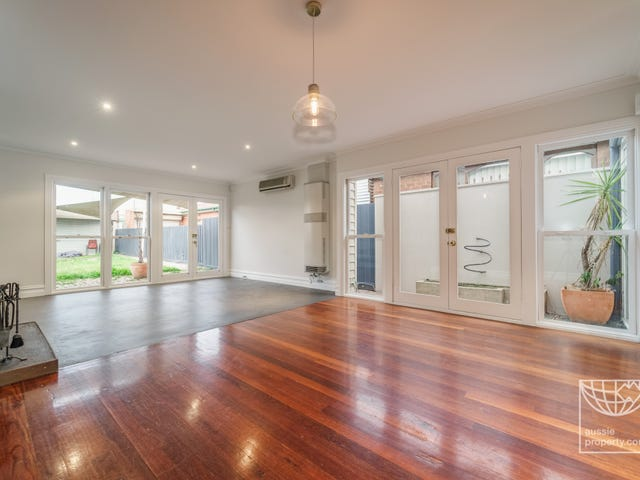 92 The Parade, Ascot Vale, Vic 3032