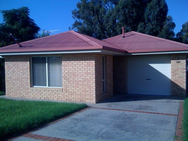 2/489 Logan Road, North Albury, NSW 2640