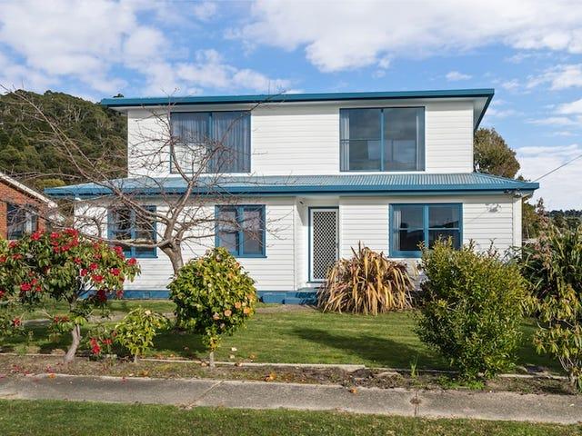 16 Overall Street, Sulphur Creek, Tas 7316