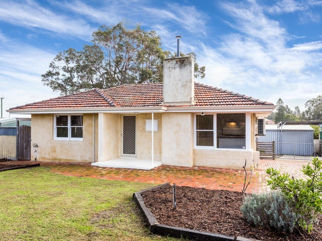 4 Dion Place, Coolbellup, WA 6163