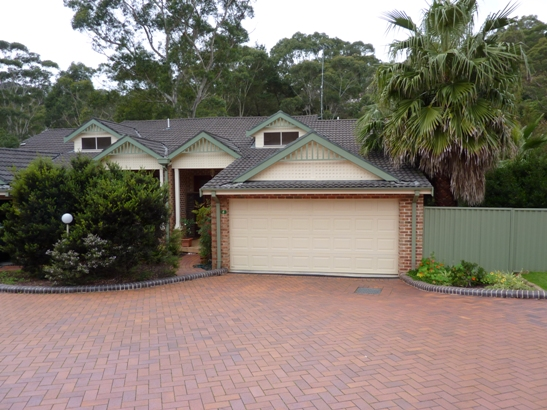 6/150 North West Arm Road, Grays Point, NSW 2232