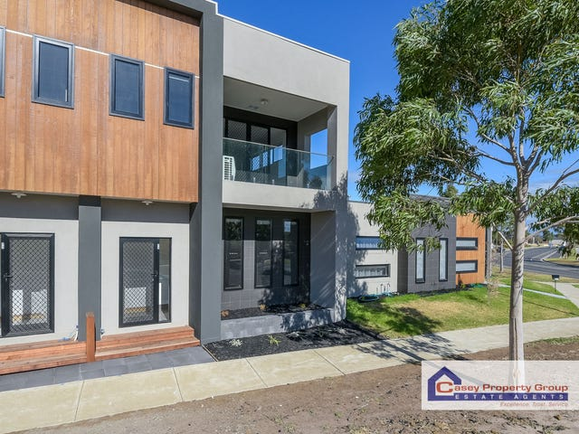 5/90-92 Mackillop Way, Clyde North, Vic 3978