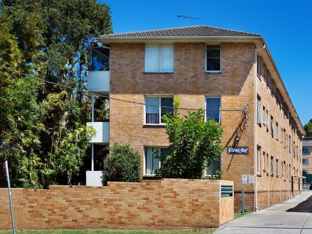 1/91 Pacific Parade, Dee Why, NSW 2099