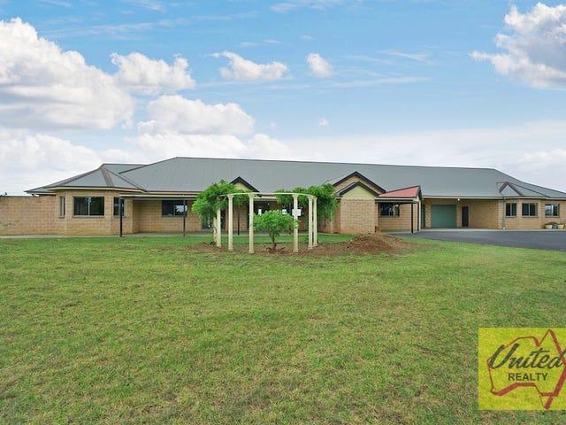 13/690 Montpelier Drive, The Oaks, NSW 2570