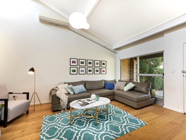4/11-15 Norman Street, Concord, NSW 2137