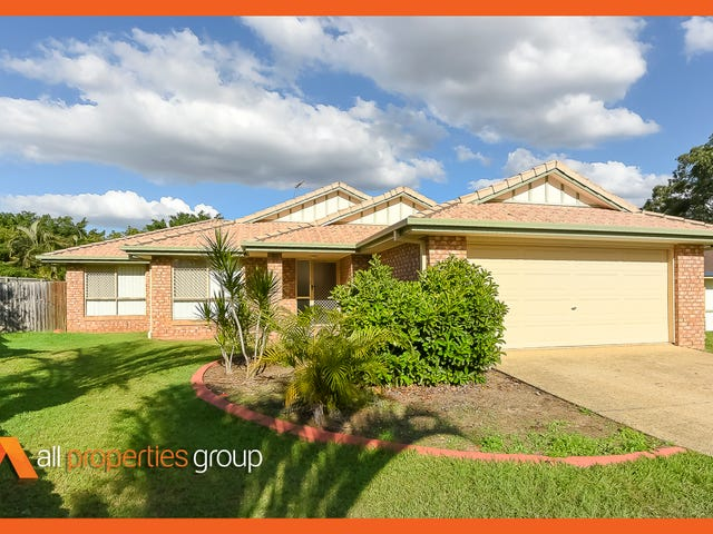 17 Caley Cres, Drewvale, Qld 4116