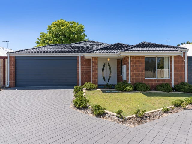 11 Scotia Place, Armadale, WA 6112