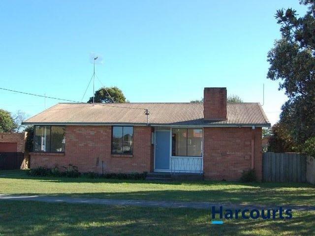 3 Geale Street, George Town, Tas 7253