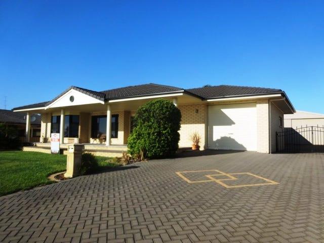 48 Harvey Drive, Tumby Bay, SA 5605